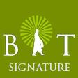 BT Signature