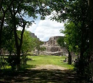Mayapan 2