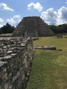 Mayan-ruin-e1515002444873-v2